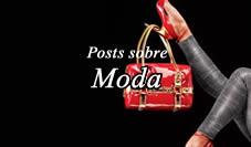 Posts sobre Moda