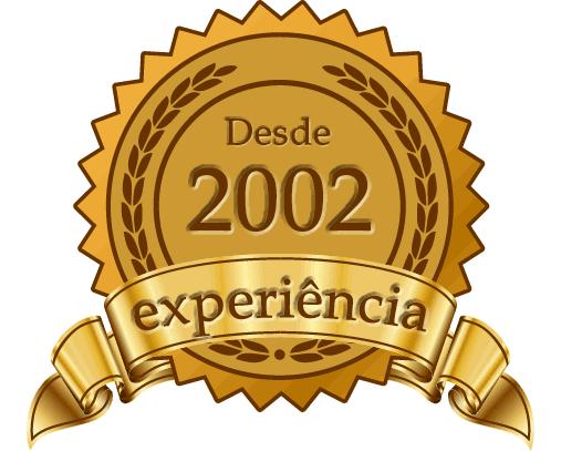 catmania desde 2002 experiencia